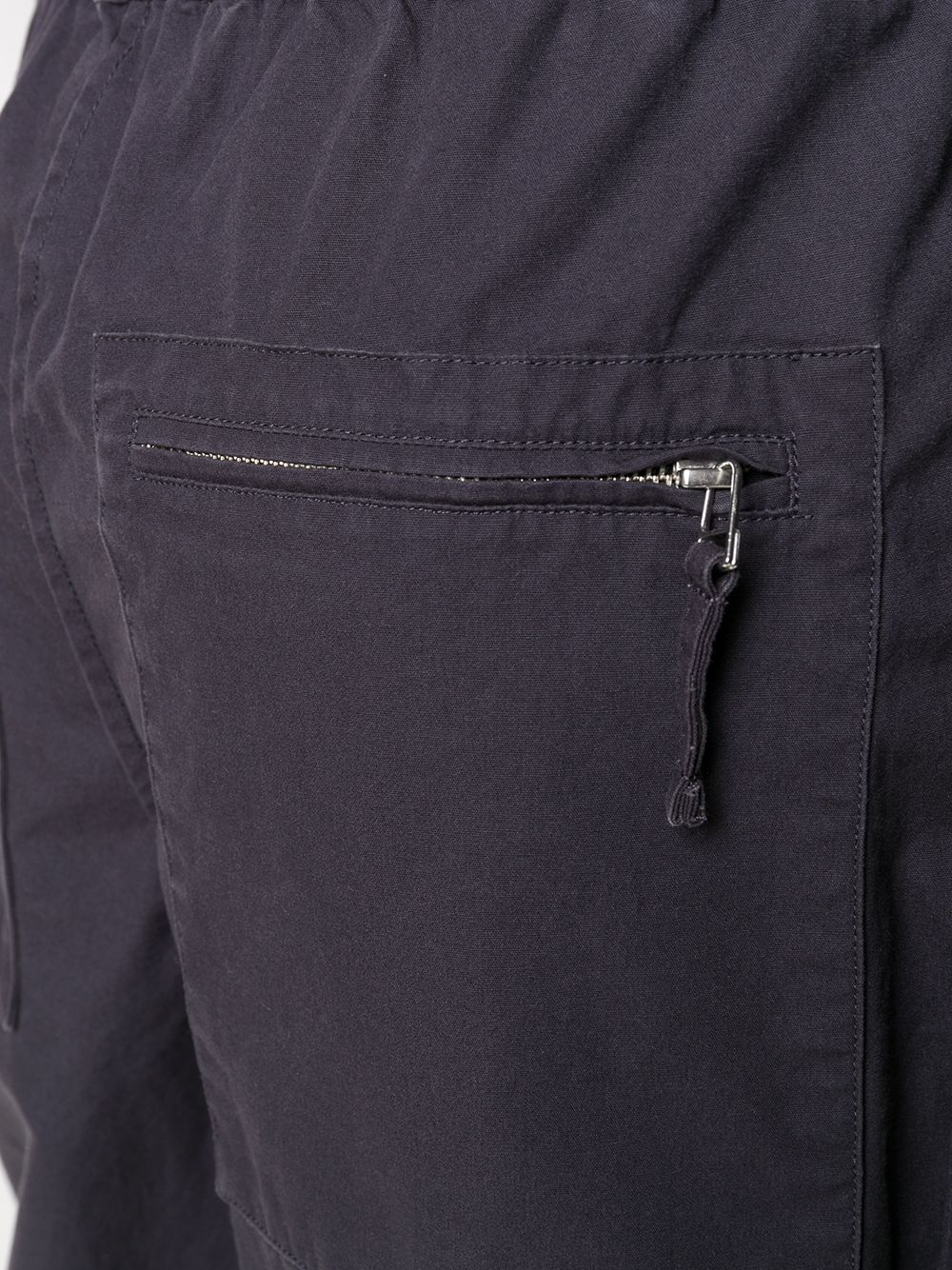 Isabel Marant pantalone tilsen uomo ISABEL MARANT | Pantaloni | PA1400-21P013H30FN