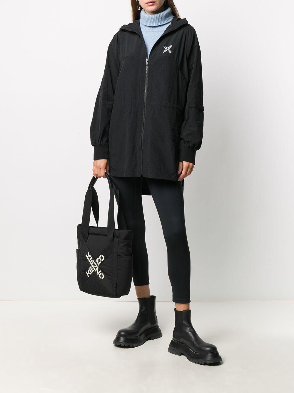 LOGO BAG KENZO | Bags | FA62SA227F2199