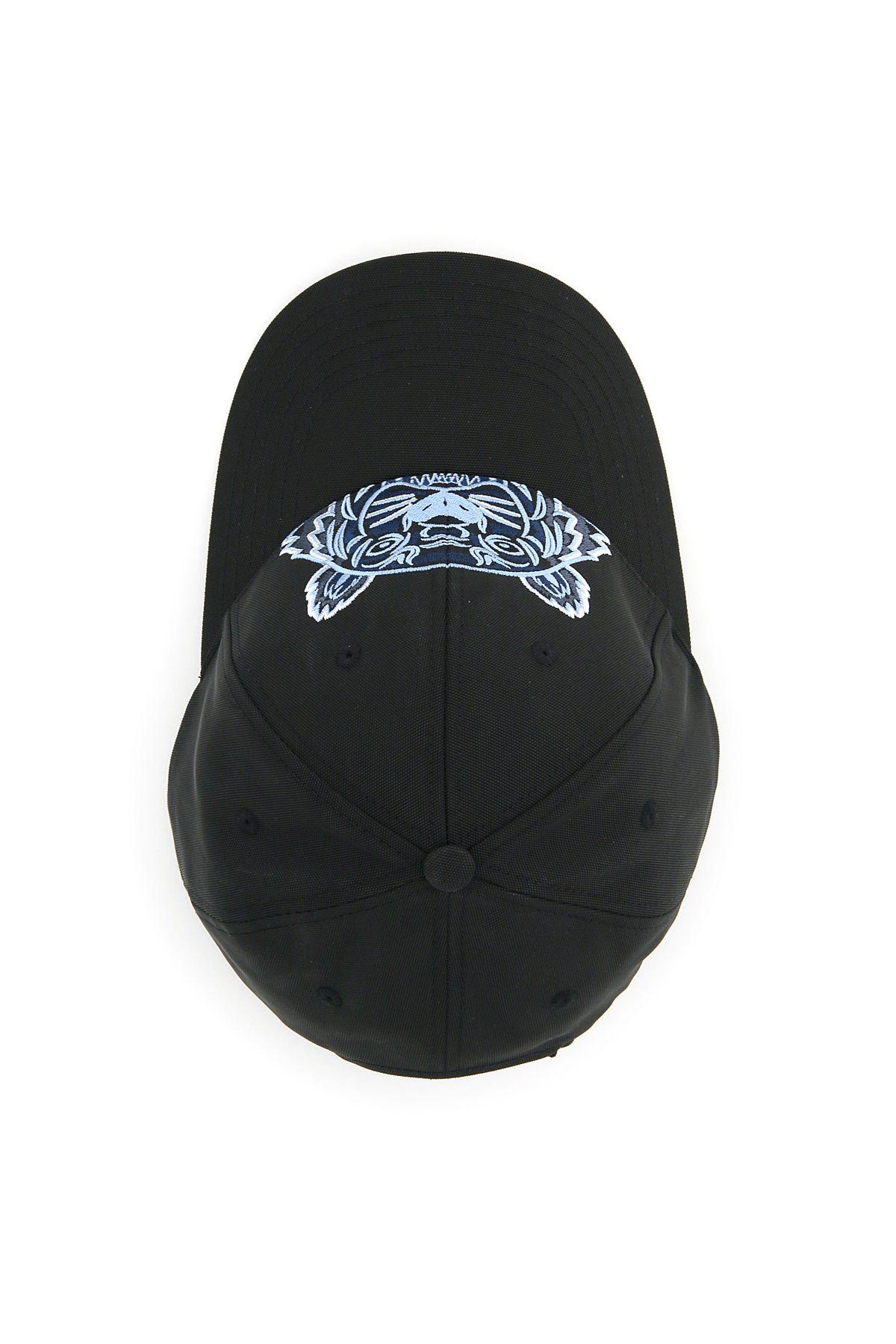 Kenzo cappello tiger uomo KENZO   Cappelli   FA65AC301F2099F