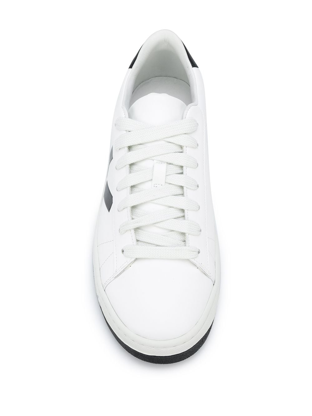 Sneakers Con Logo Uomo KENZO | Sneakers | FA65SN170L5001