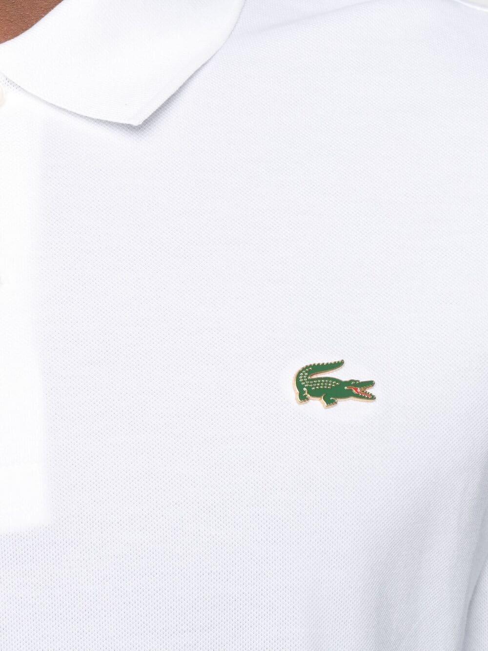 Lacoste polo con logo uomo LACOSTE   Polo   PH9161001