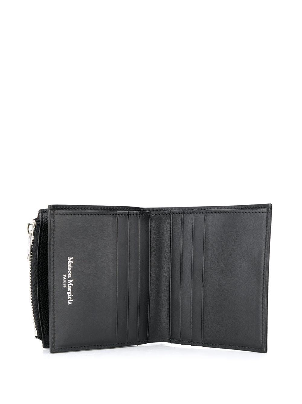 MAISON MARGIELA | Wallets | S35UI0438 P0399T8013