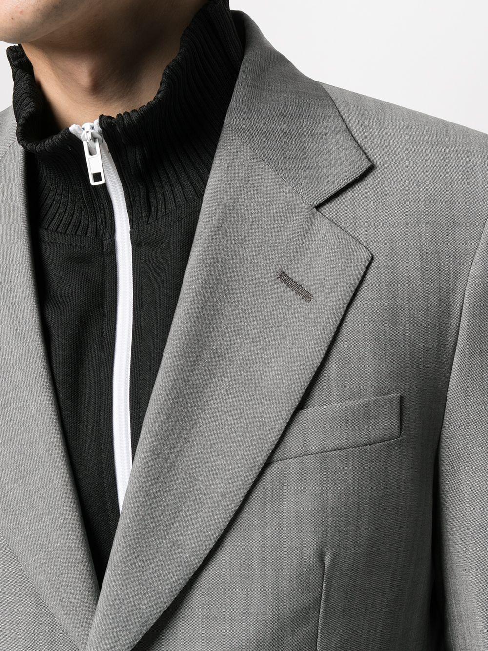 MAISON MARGIELA | Suits | S50FT0116 S52640854M