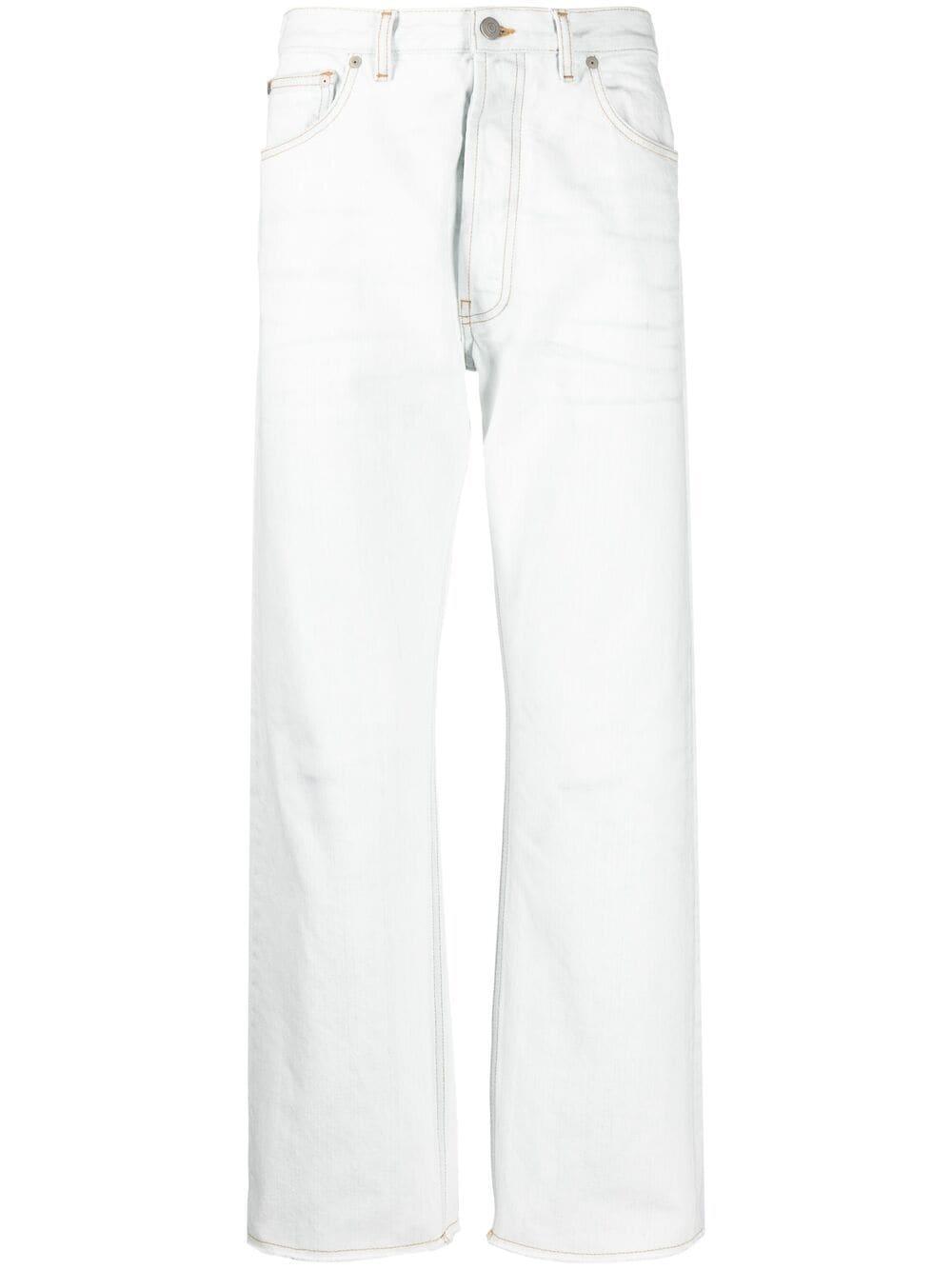 MAISON MARGIELA | Jeans | S50LA0178 S30736962