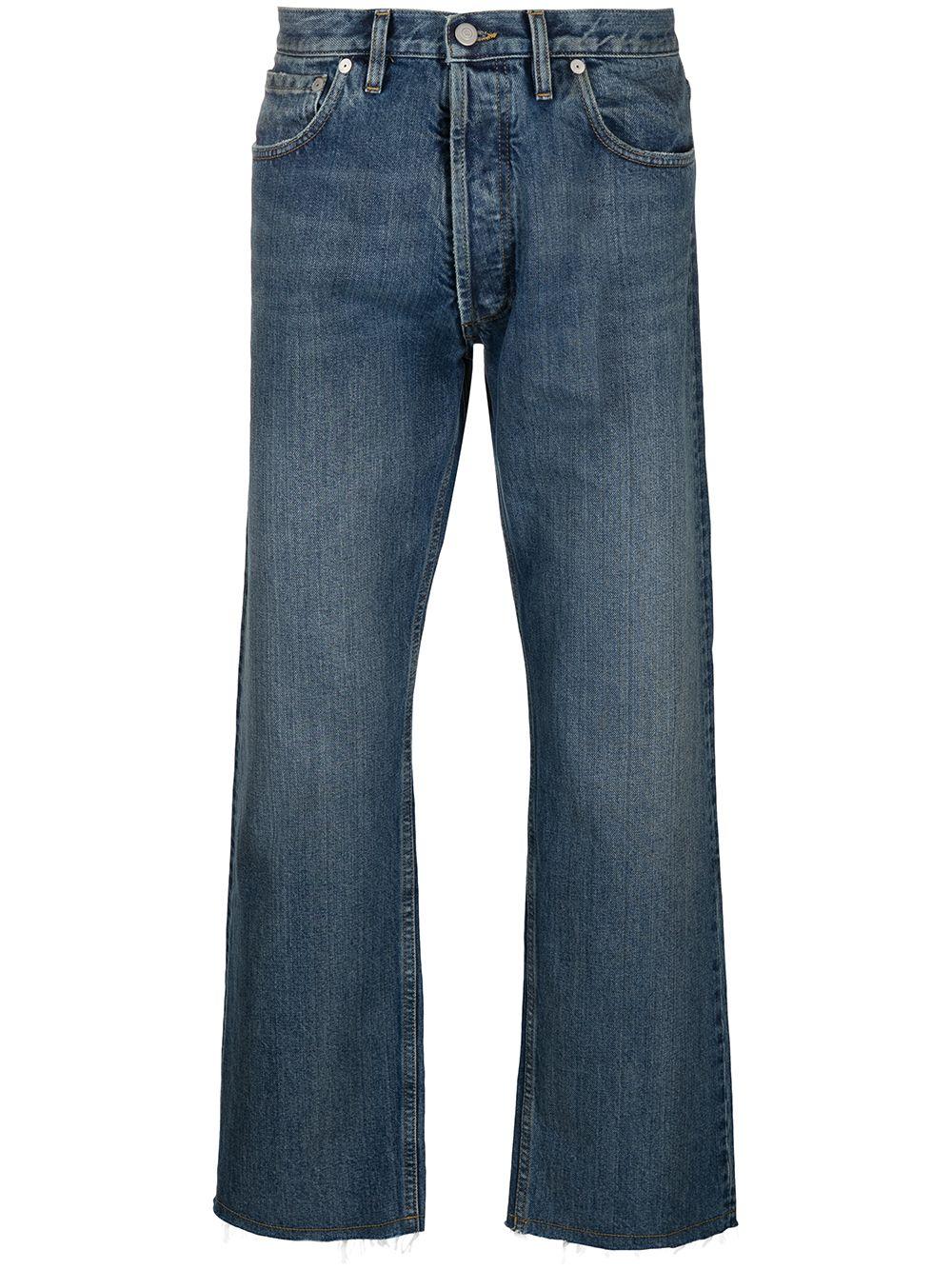 MAISON MARGIELA | Jeans | S50LA0179 S30736961