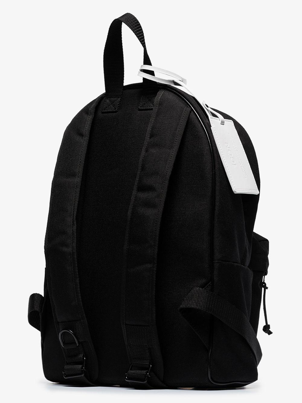 MAISON MARGIELA   Backpack   S55WA0124 PR253T8013
