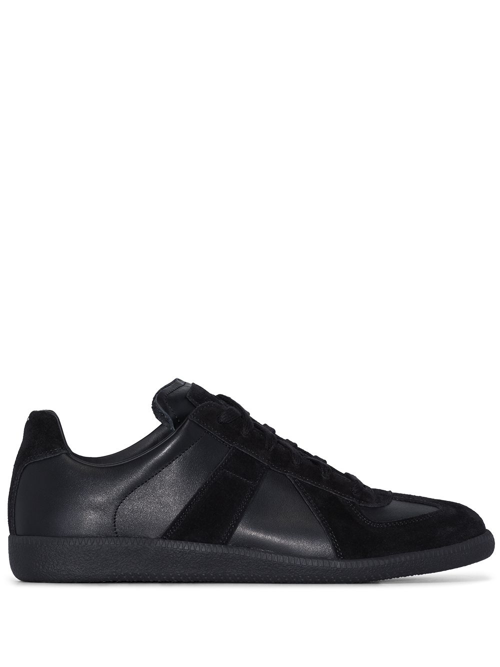 Maison Margiela sneakers replica uomo MAISON MARGIELA | Sneakers | S57WS0236 P1897900