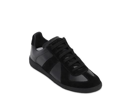 REPLICA SNEAKERS  MAISON MARGIELA | Sneakers | S57WS0236 P1897900