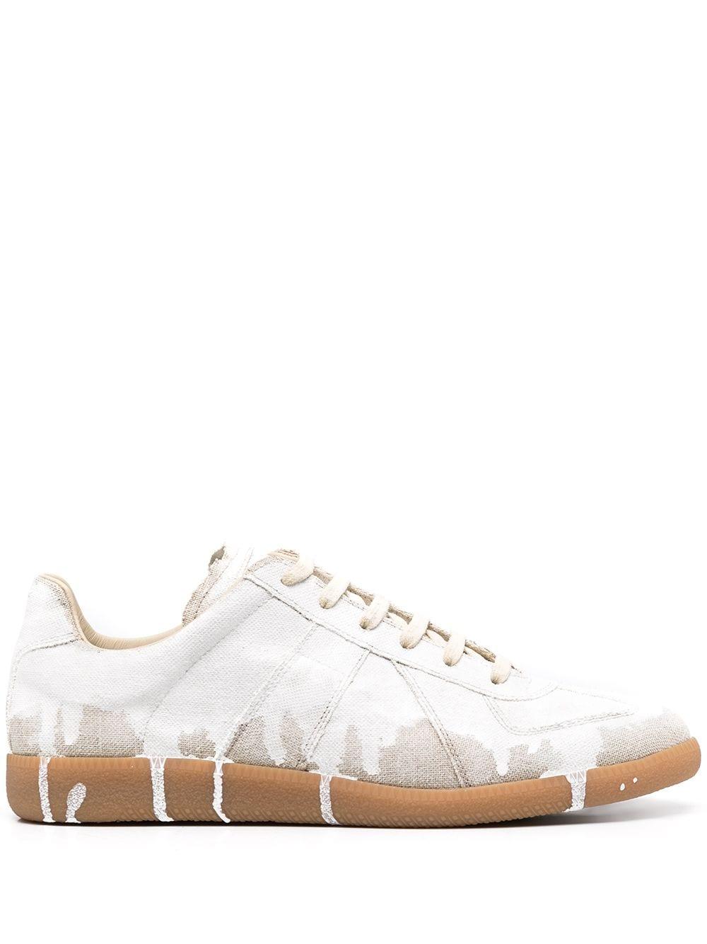 REPLICA SNEAKERS  MAISON MARGIELA | Sneakers | S57WS0374 P3957H8545