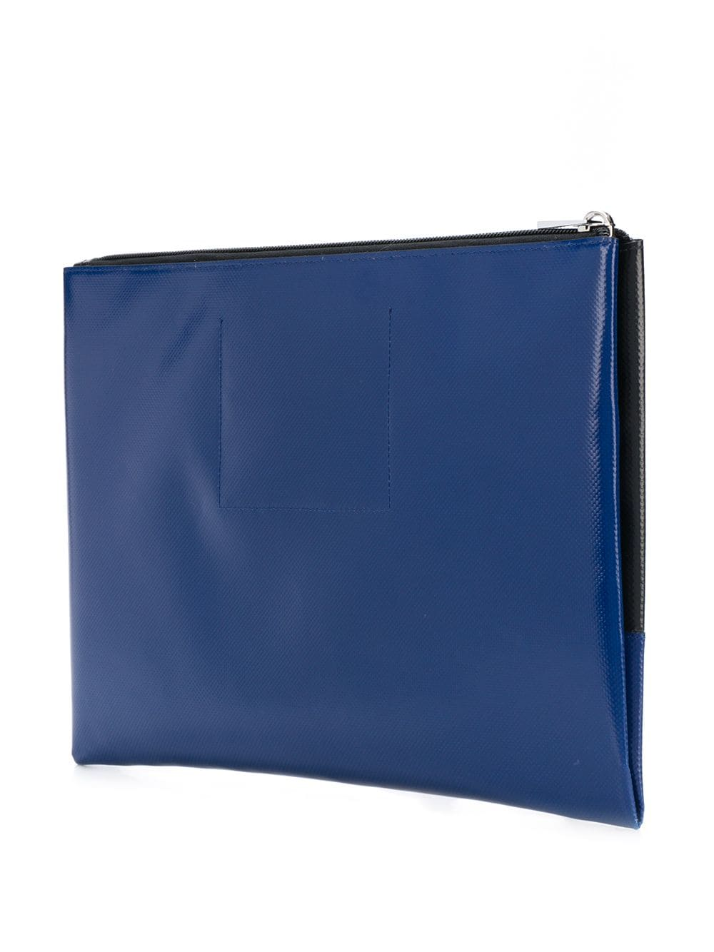 BI-COLOR CLUTCH MARNI | Bags | PHMI0001A2 P3572ZL811