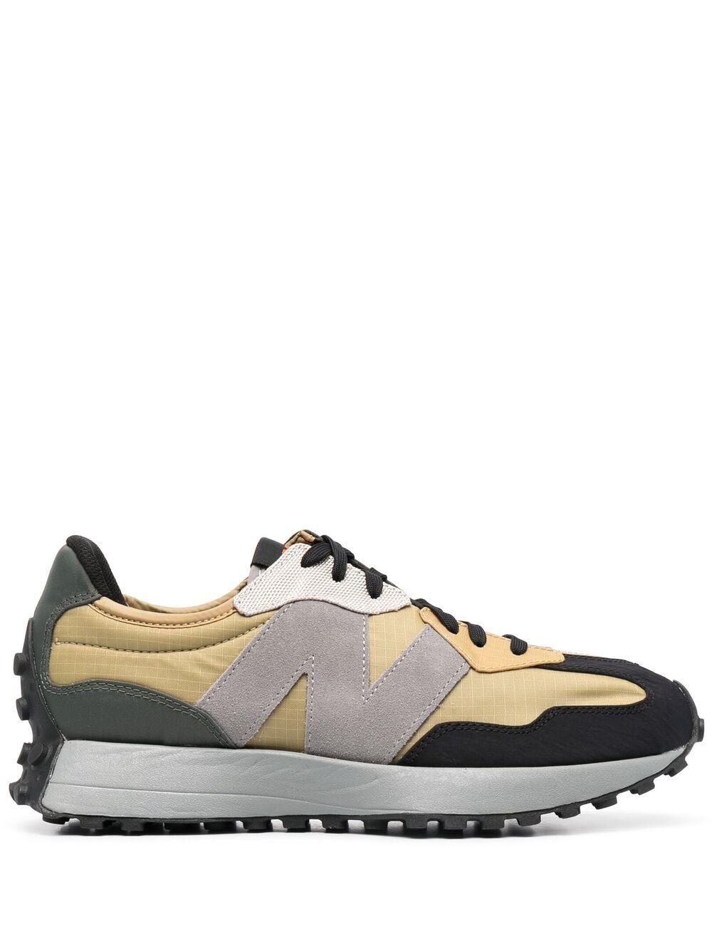 Sneakers Ms327 Uomo NEW BALANCE | Sneakers | MS327PB