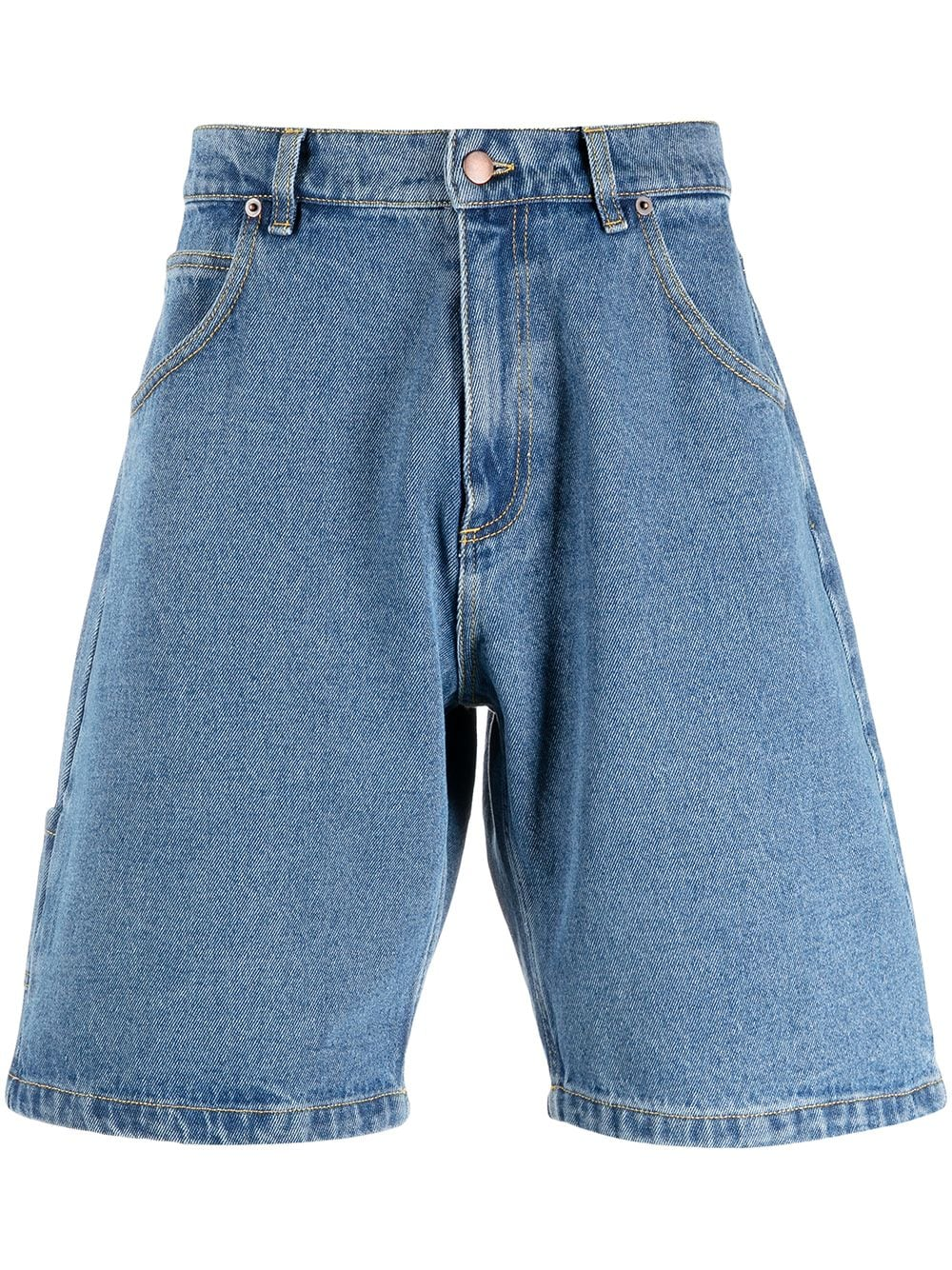 RASSVET | Shorts | PACC8P007BLUE