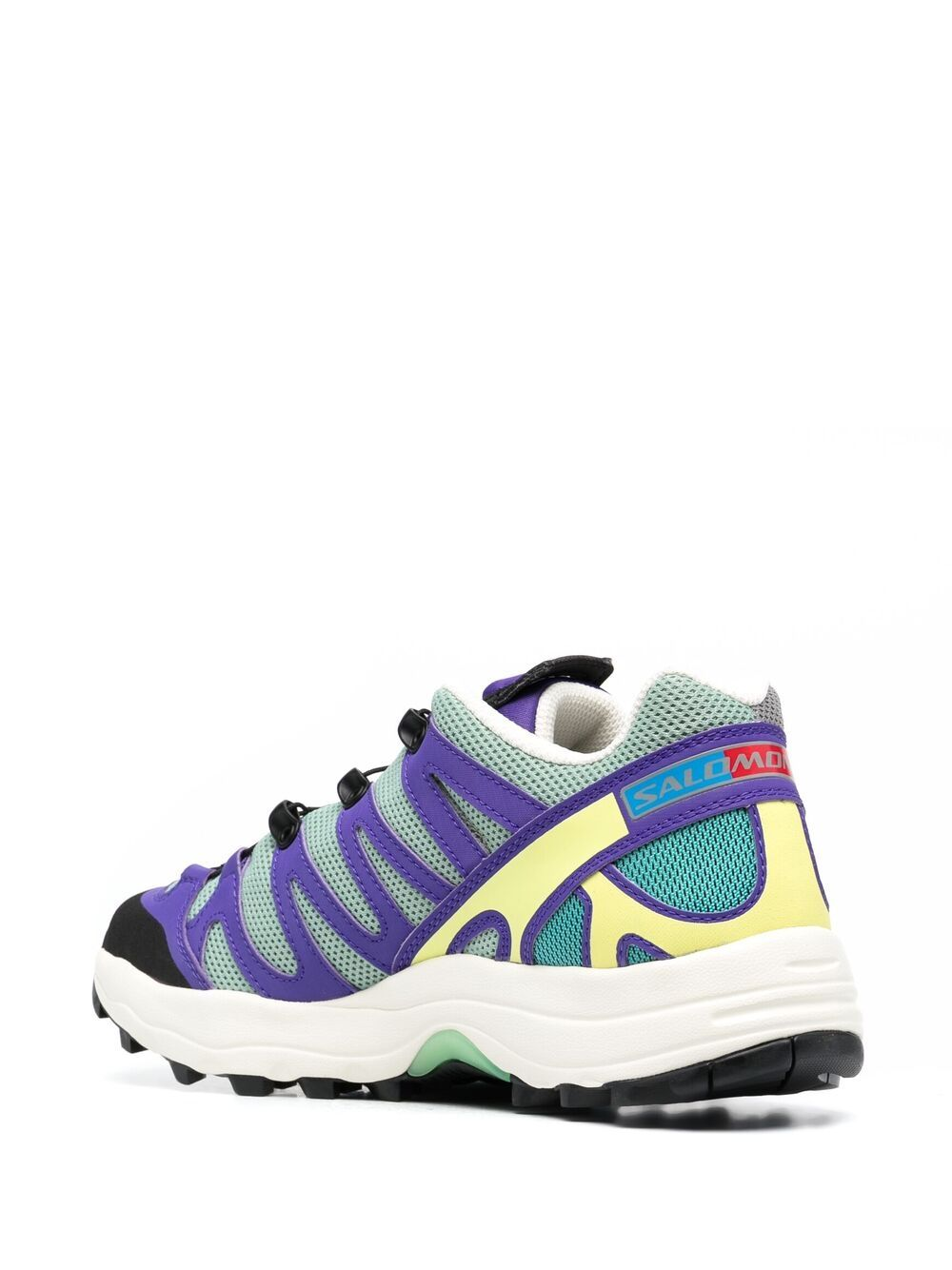 xa sneakers man multicolor SALOMON S/LAB   Sneakers   L41390000