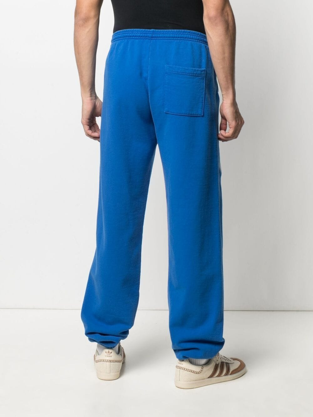 Pantaloni Wellness Unisex SPORTY & RICH | Pantaloni | SW091PR