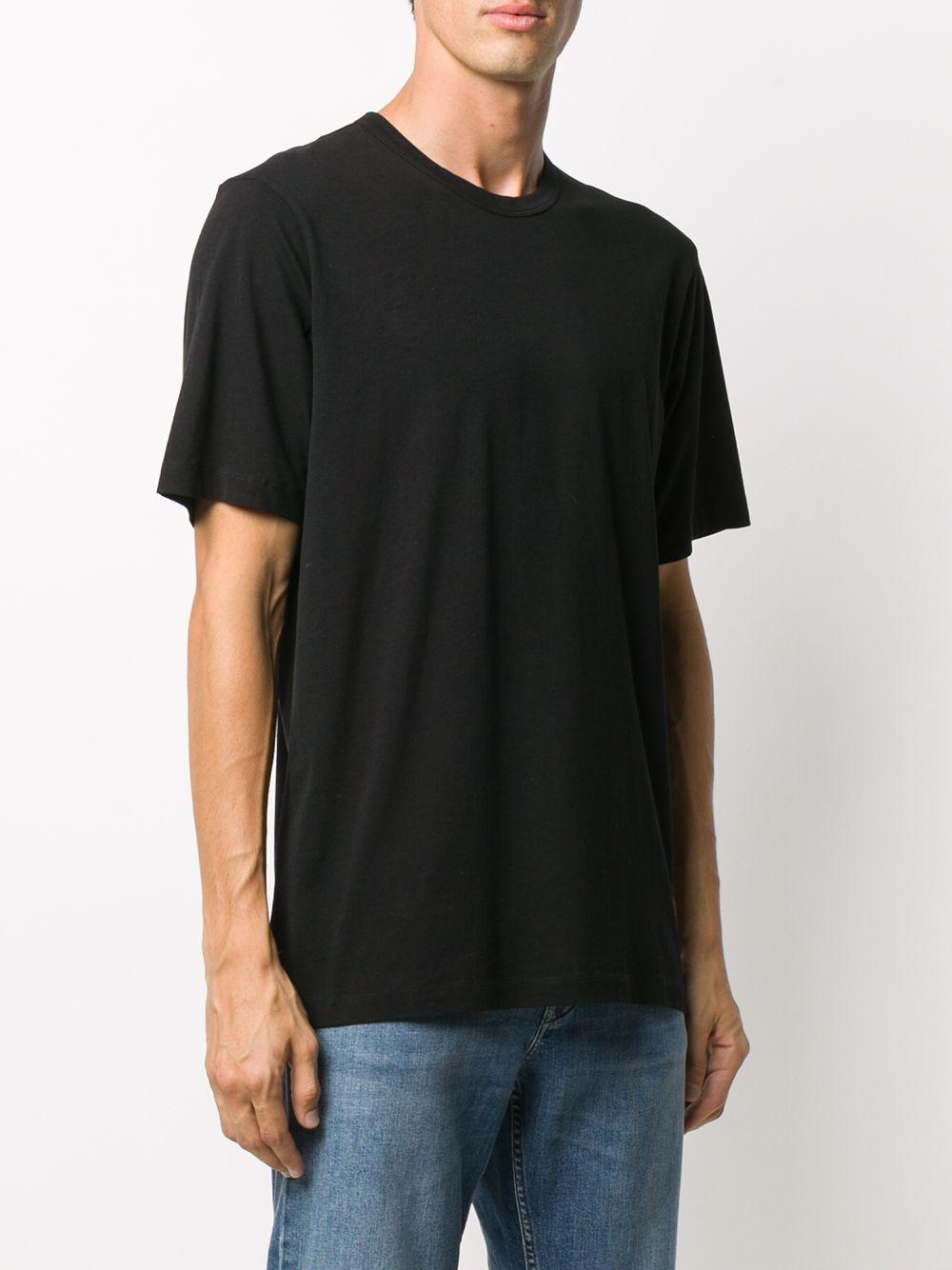 T-Shirt Basic Uomo SUNFLOWER | T-shirt | 2011999