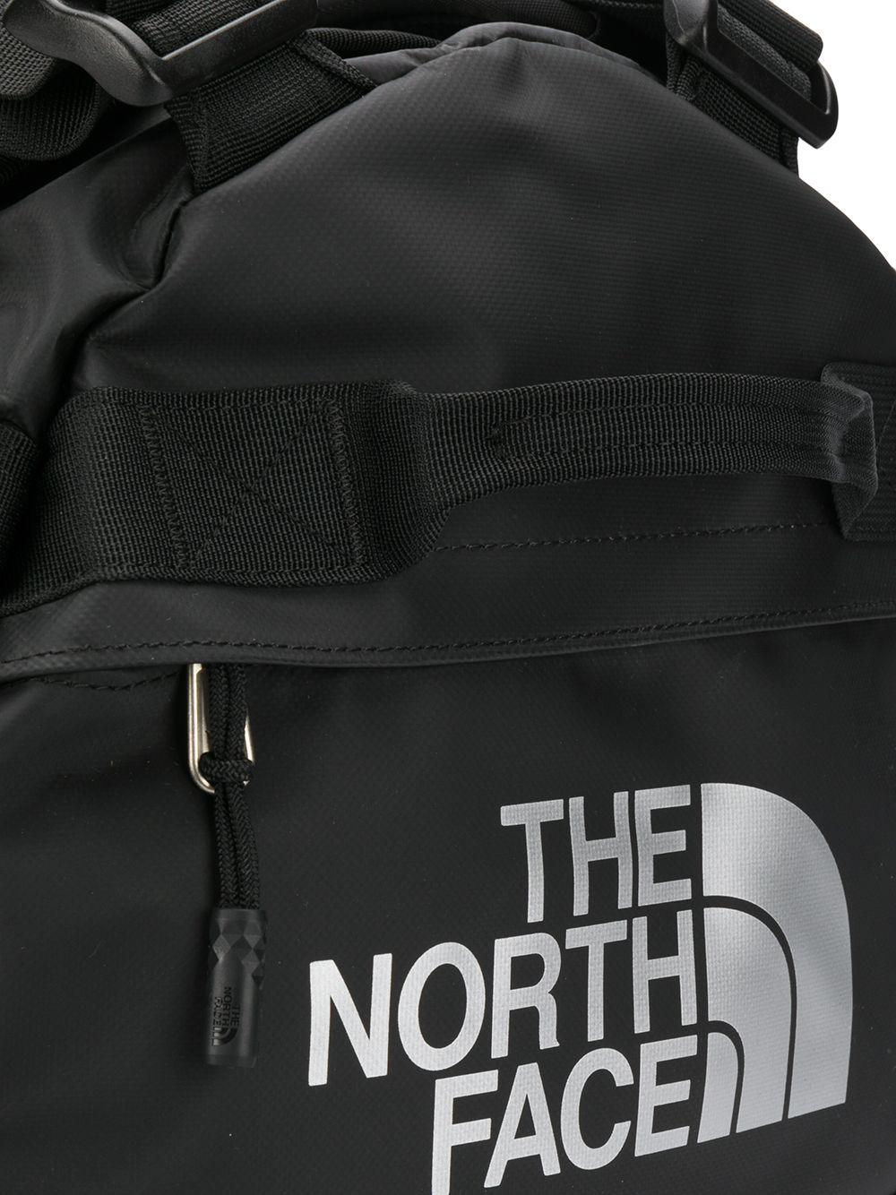BASECAMP BACKPACK THE NORTH FACE | Bags | NF0A3ETOJK31