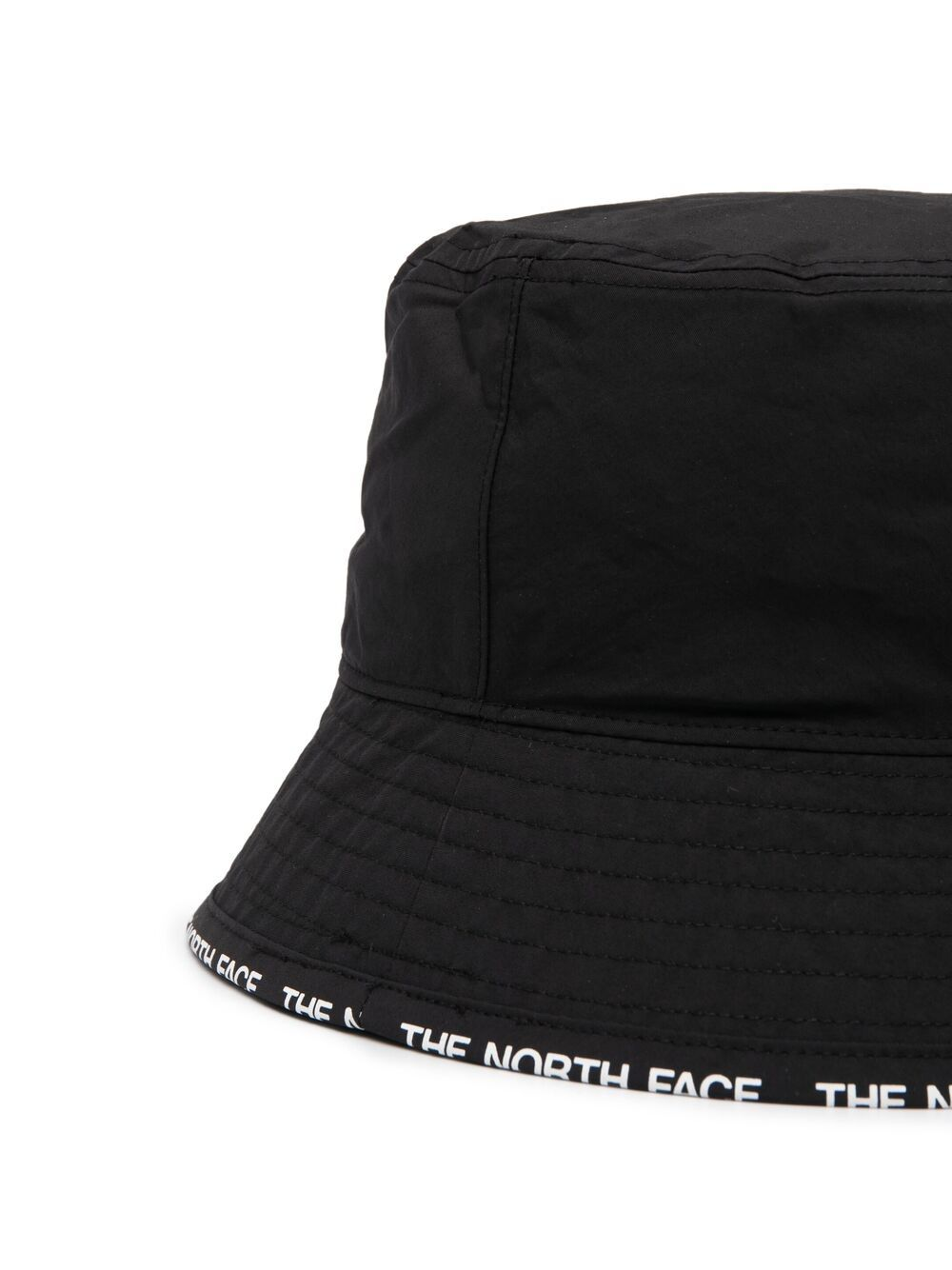 The North Face logo hat man black THE NORTH FACE | Hats | NF0A3VVKJK31
