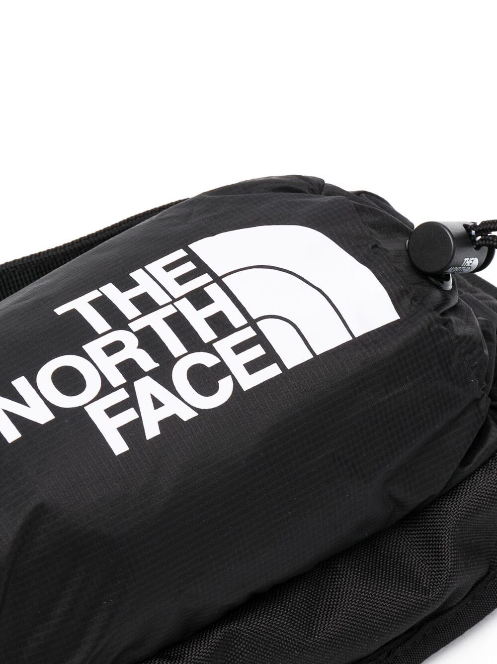 The North Face print logo THE NORTH FACE | Belt Bag | NF0A52RXJK31
