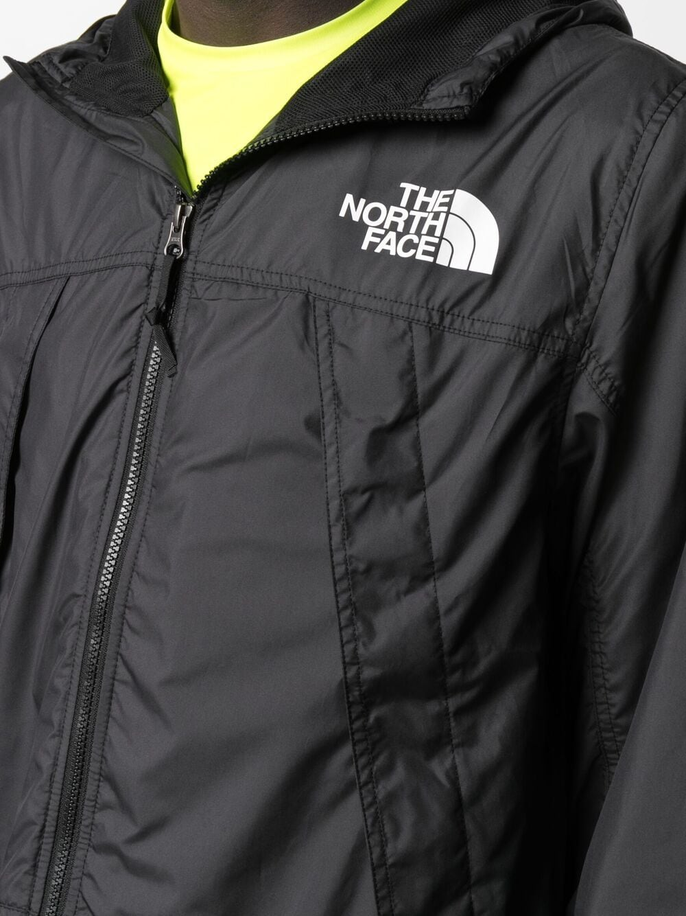 HYDRENALINE JACKET  THE NORTH FACE | Jackets | NF0A53C1JK31