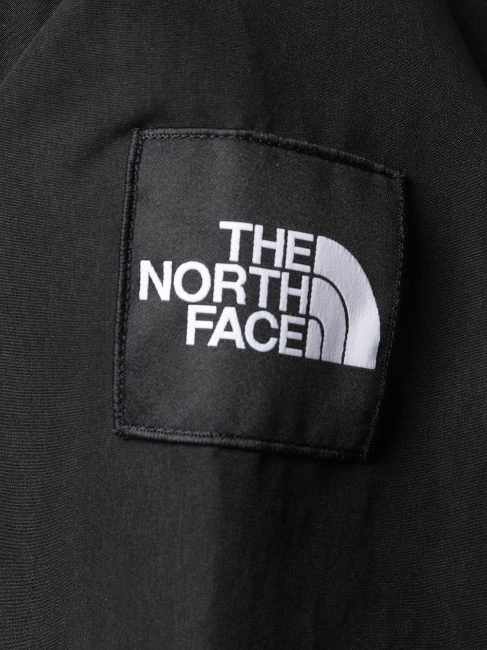 LOGO JACKET THE NORTH FACE | Sweatshirts | NF0A55BTJK31