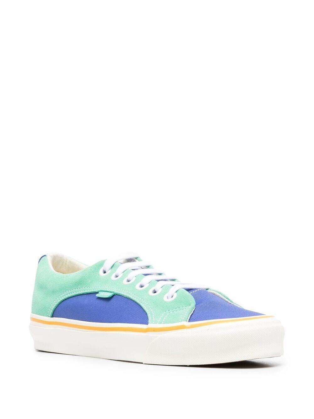 Vans Vault sneakers ua og lampin lx unisex multicolor VANS VAULT   Sneakers   VN0A45J64N41