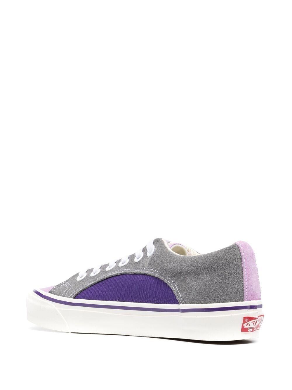 Vans Vault og lampin lx ua sneakers unisex multicolor VANS VAULT | Sneakers | VN0A45J64NB1