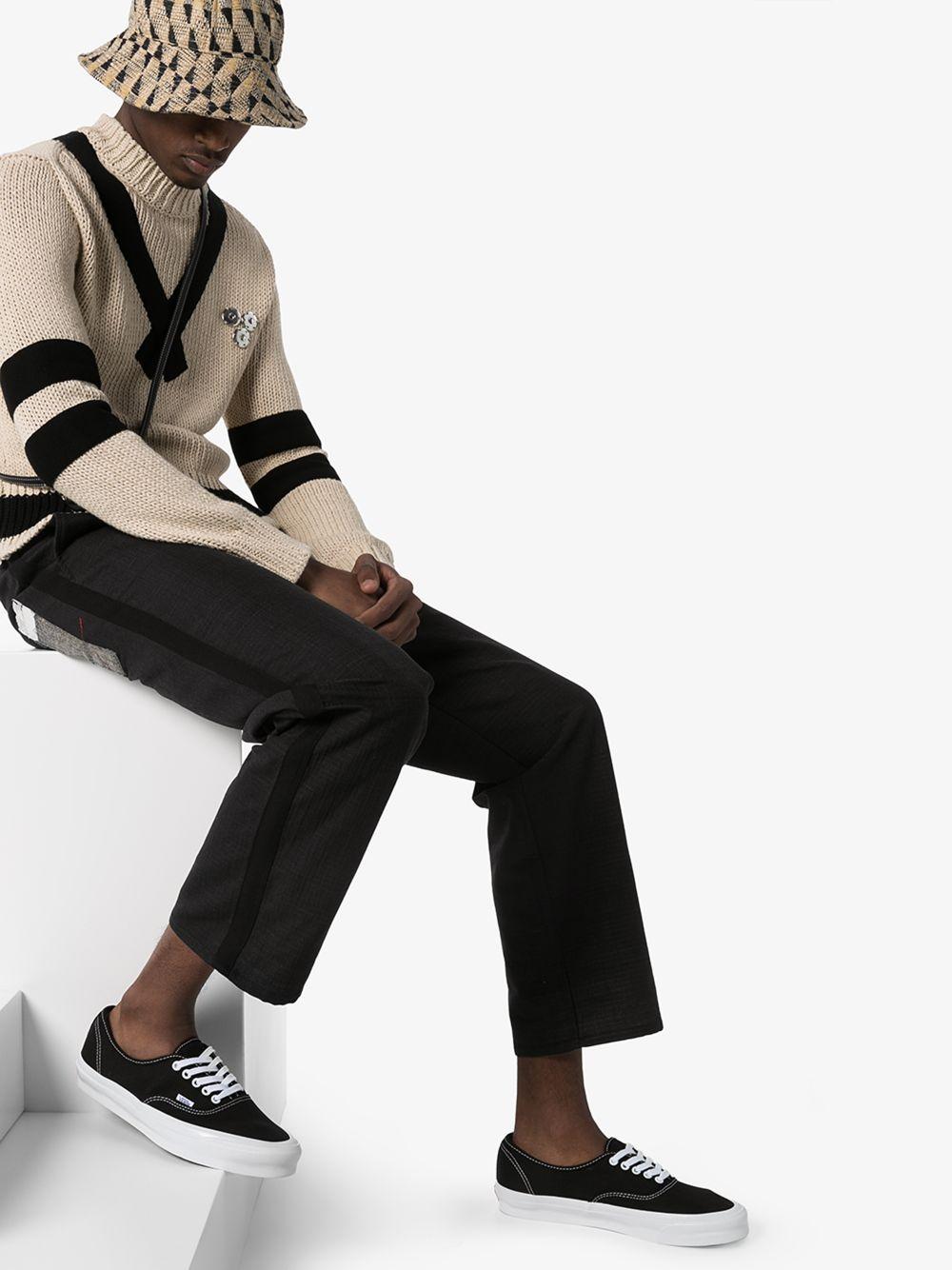 Vans Vault sneakers og authentic uomo VANS VAULT | Sneakers | VN0A4BV91WX1
