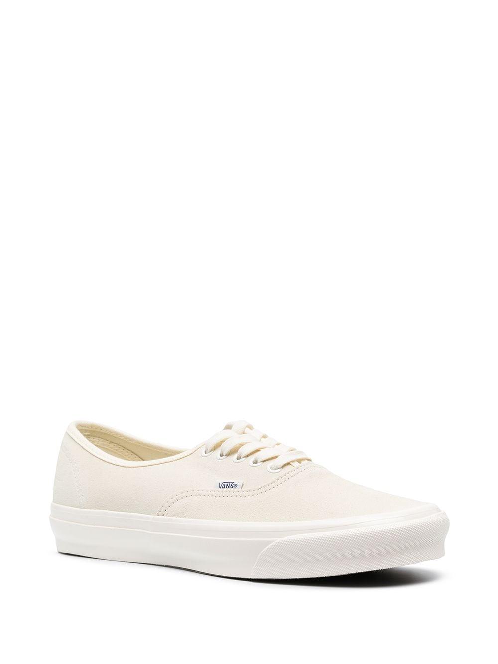 Sneakers In Camoscio Uomo VANS VAULT | Sneakers | VN0A4BV94J01