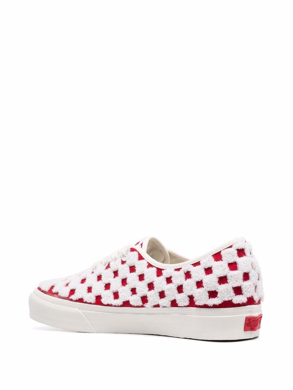 Vans vault one piece vl sneakers man VANS VAULT | Sneakers | VN0A5HTG42A1