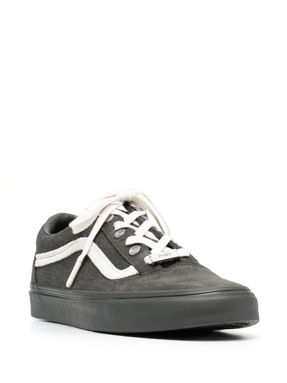 Sneakers Old Skool X C2H4 Uomo VANS VAULT | Sneakers | VN0A5AO92YD1