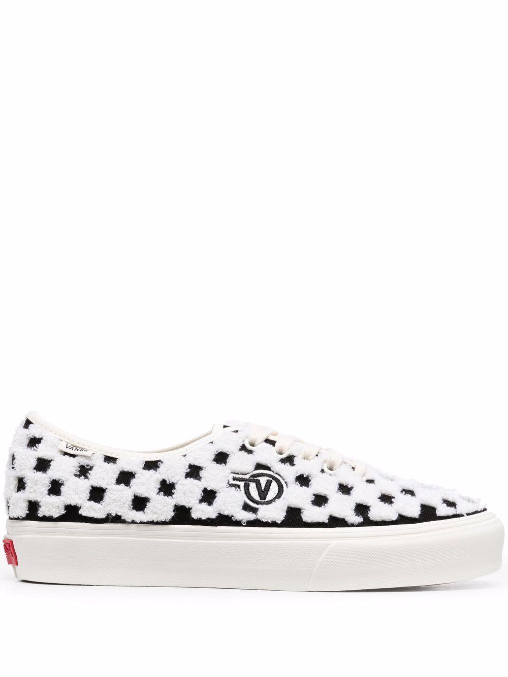 VANS VAULT | Sneakers | VN0A5HTG41Z1
