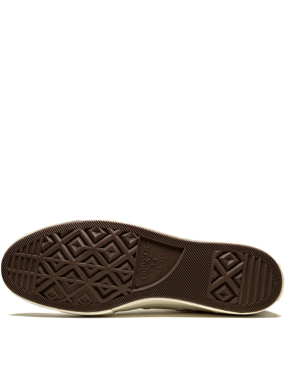 Comme des Garçons play sneakers unisex COMME DES GARÇONS PLAY X CONVERSE   Sneakers   P1K1162