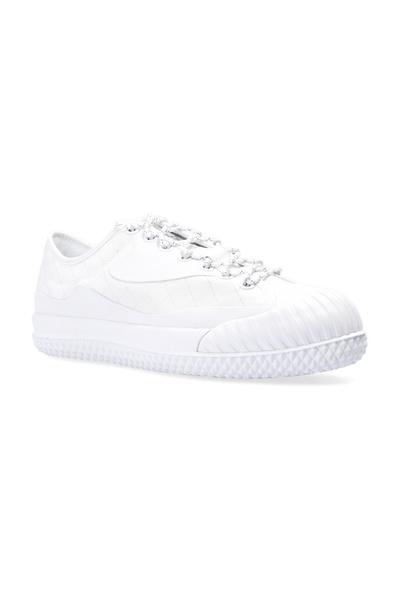 Converse x slam jam sneakers mc ox uomo CONVERSE X SLAM JAM   Sneakers   171224COWT