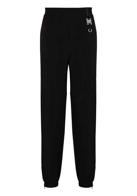 sports pant man black 1017 ALYX 9SM | Trousers | AAMPA0162FA02BLK0001