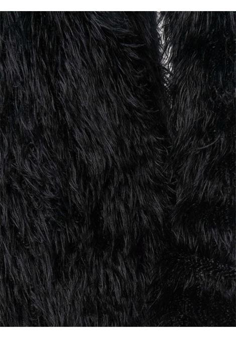 crewneck sweater man black 1017 ALYX 9SM   Sweaters   AAUKN0106YA01BLK001