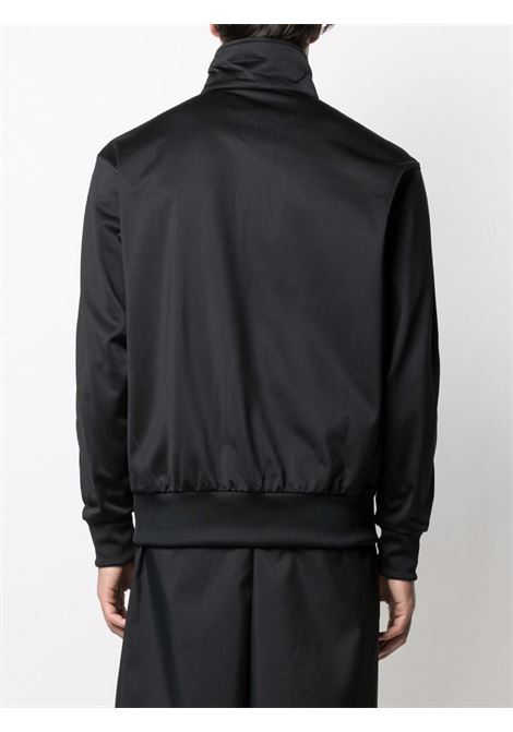 fbirt tt sweatshirt ADIDAS | Sweatshirts | GN3521BLACK