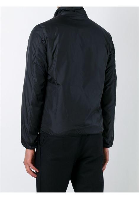 giacca gil con uomo nera ASPESI | Giacche | 2I36 796196241