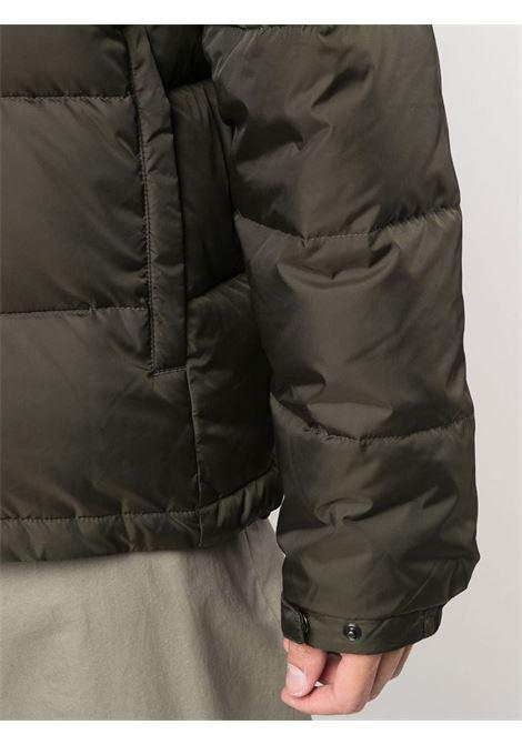 giubbotto poco elastico uomo militare ASPESI | Giacche | I018 795485399