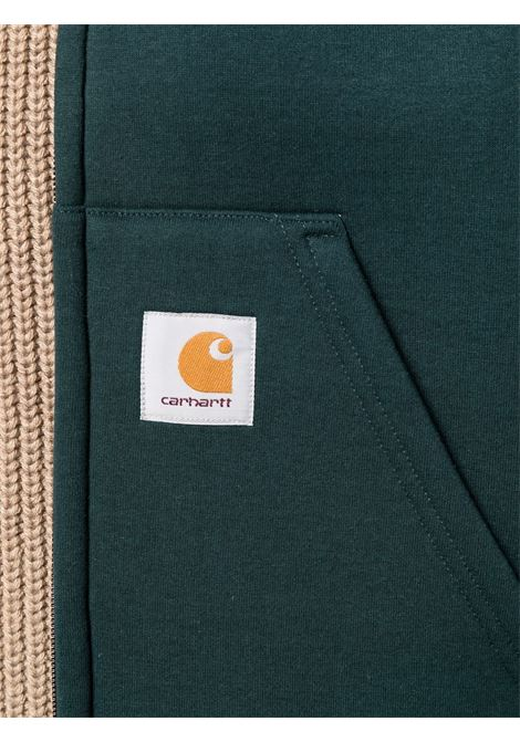 giacca car-lux CARHARTT WIP | Giacche | I0180440GO.XX