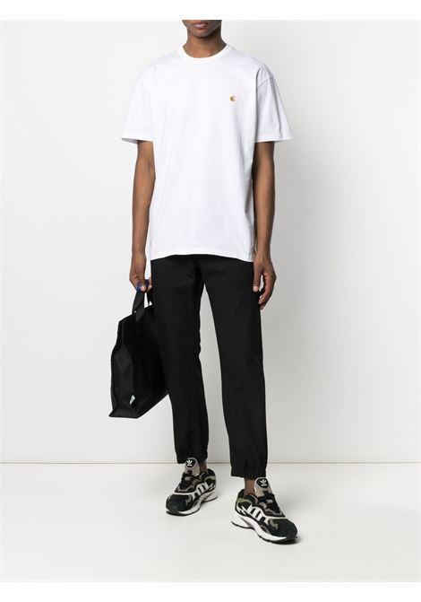 CARHARTT WIP | T-shirts | I02639102.90