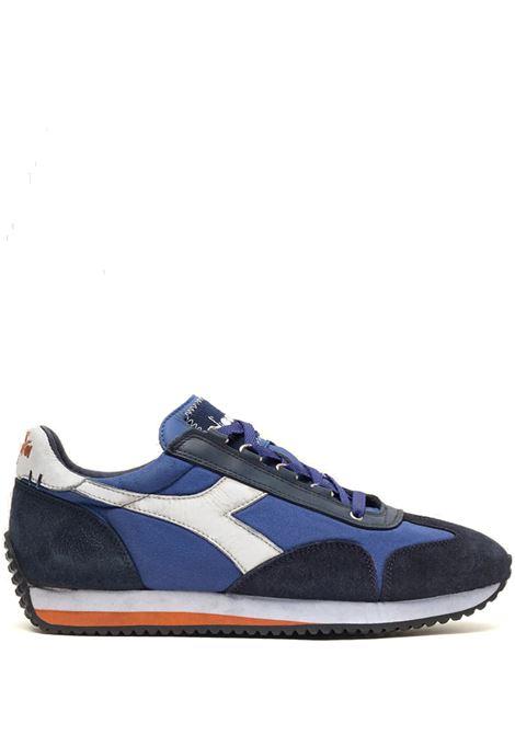 sneakers equipe h dirty stone uomo DIADORA | Sneakers | 201.17473660026