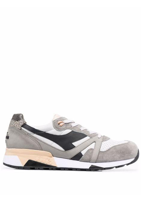 sneakers n9000 uomo multicolor DIADORA | Sneakers | 201.17799075039
