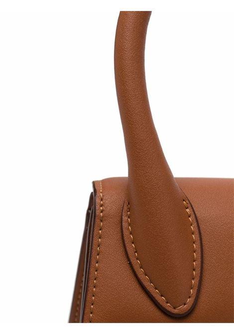JACQUEMUS | Bags | 216BA01-216810