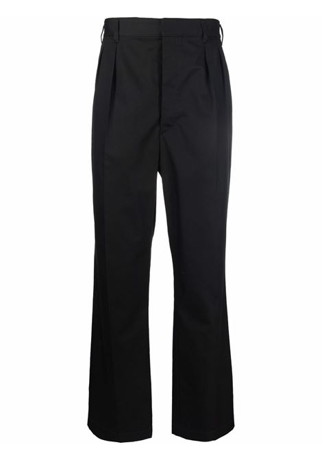 LEMAIRE | Trousers | M 213 PA173 LF591999