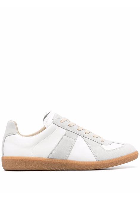 SNEAKERS REPLICA UOMO MAISON MARGIELA | Sneakers | S57WS0236 P1895101