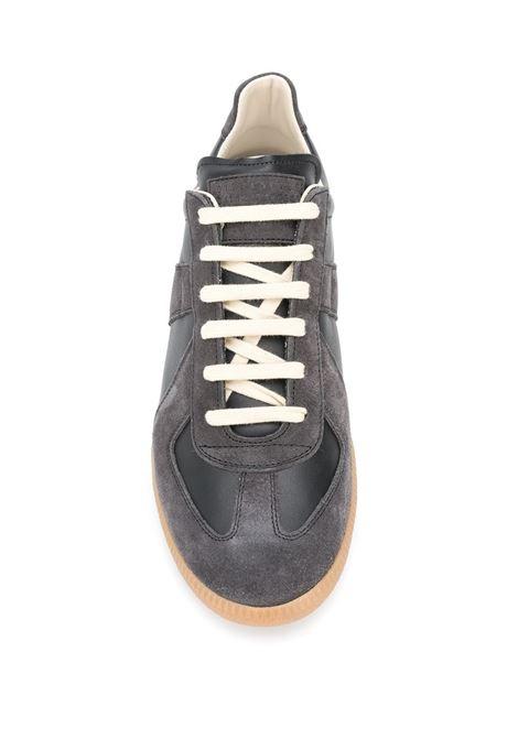 SNEAKERS REPLICA UOMO MAISON MARGIELA   Sneakers   S57WS0236 P1895900