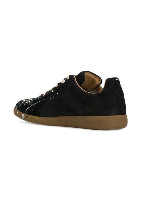REPLICA SNEAKERS MAN MAISON MARGIELA | Sneakers | S57WS0240 P1892963