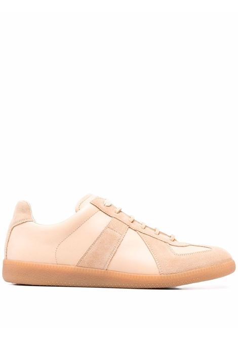 SNEAKERS REPLICA MAN MAISON MARGIELA | Sneakers | S57WS0408 P4306T2059