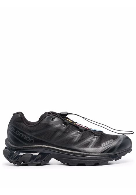 sneakers xt 6 uomo nere in tessuto SALOMON S/LAB | Sneakers | L41086600