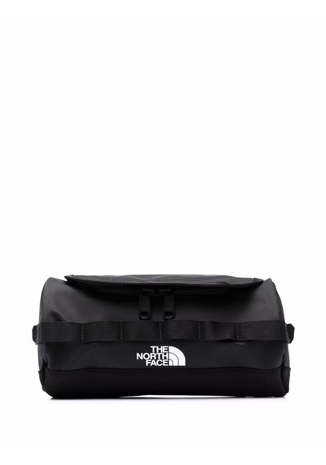 travel canister man black THE NORTH FACE | Bags | NF0A52TGKY41